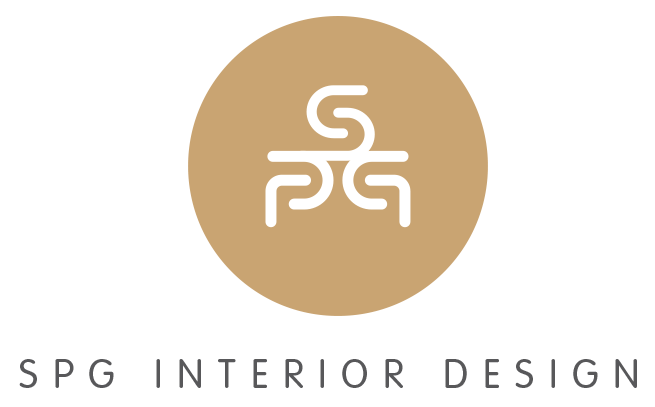 SPG Interior Design